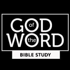 GODoftheWORD