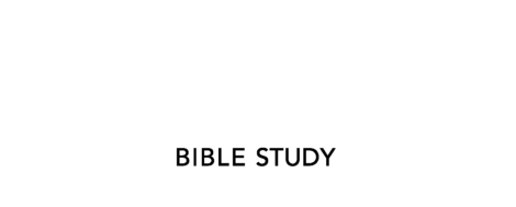 God of the Word Bible Study
